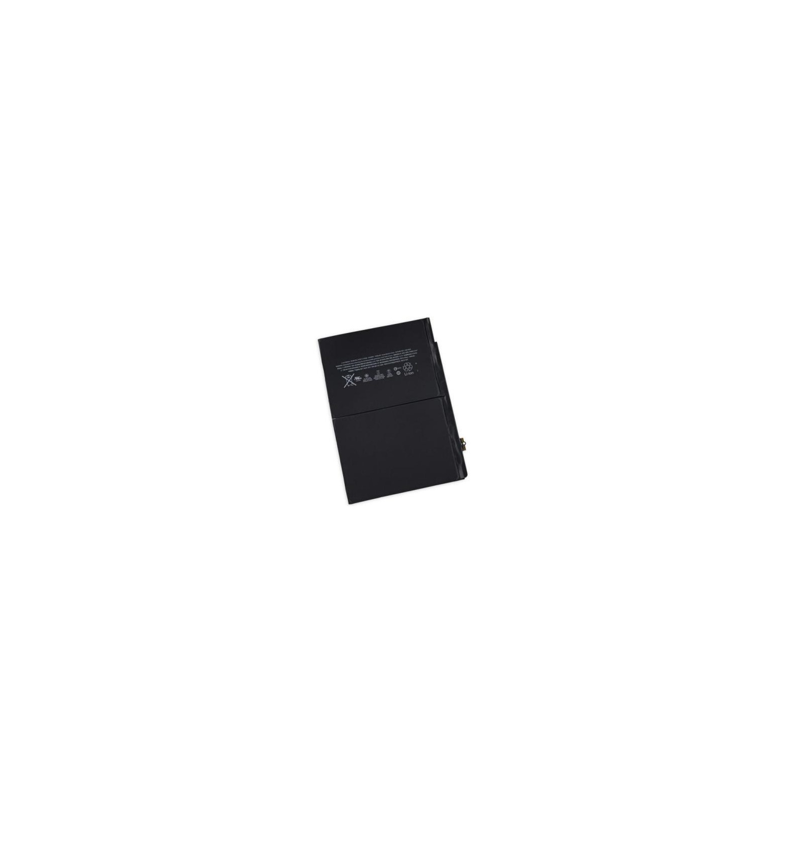 M: ipad air 2 battery replacement