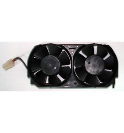 Xbox360 Internal Fan