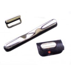 Iphone 3GS power volumen vibration button black