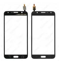 Samsung Galaxy J7 J700 J700F pantalla táctil negro