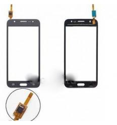 Samsung Galaxy J5 J500 J500F pantalla táctil negro