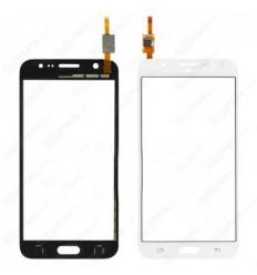 Samsung Galaxy J5 J500 J500F pantalla táctil blanco original