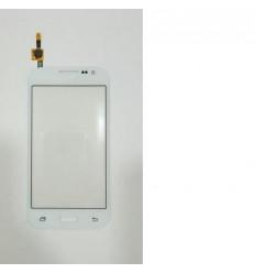 Samsung Galaxy Core Prime SM-G360F G360 G361 original white