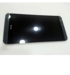 HTC Desire 820 original display lcd with black touch screen