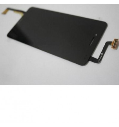 Asus Padfone Infinity A86 Original Display Lcd With Black To