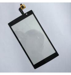 Acer Liquid Z500 pantalla táctil negro original
