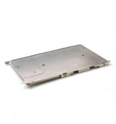 iPhone 3G/3GS chasis lcd