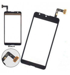 Sony Xperia E4g Dual E2033 E2043 E2003 pantalla táctil negro