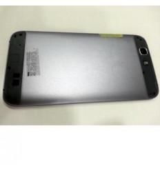 Huawei Ascend G7 c199 tapa batería negro