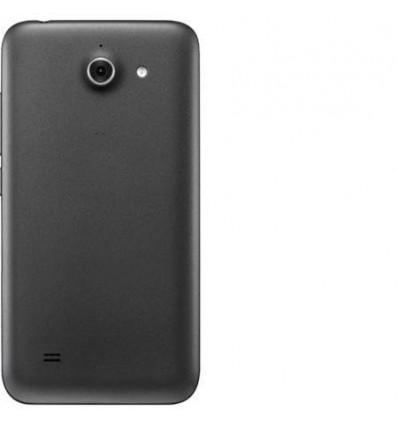 Huawei Ascend Y550-l01 black full housing