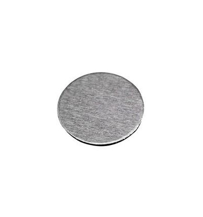 Iphone 3G/3GS home button spacer