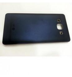 Samsung Galaxy A5 A500 tapa batería negro
