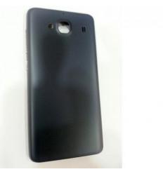 Xiaomi Hongmi 2 Redmi 2 tapa batería negro