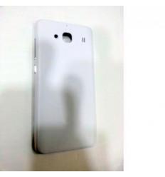 Xiaomi Hongmi 2 Redmi 2 tapa batería blanco original