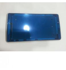 LG G Stylo LS770 marco frontal plata original