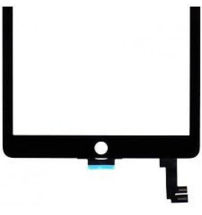 how to fix ipad air 2 black screen