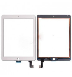 IPAD AIR 2 original white touch screen