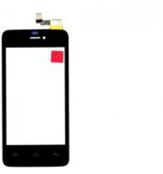 Wiko Kite 4G pantalla táctil negro original
