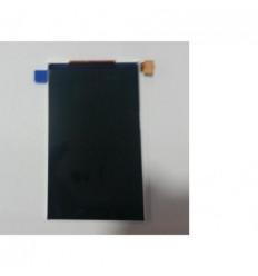 Nokia Lumia 435 pantalla lcd original