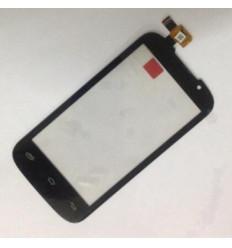 Prestigio MultiPhone PAP3400 Duo pantalla táctil negro orig
