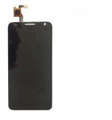 Alcatel OneTouch Idol mini 2 ot6036 pantalla lcd + táctil ne
