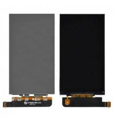 Sony Xperia E4 E2104 original display lcd