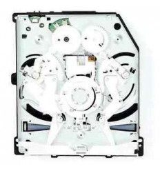 PS4 Lector completo + Mecanismo KEM 490A KES-490-AAA