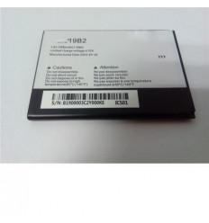 Batería compatible Alcatel C7 OT7040 OT991 992D 916D 6010 19