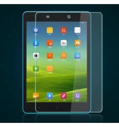 xiaomi Mi Pad Xiaomi mipad protector cristal templado