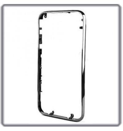 iPhone 3G/3GS midframe