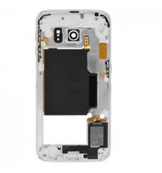 Samsung Galaxy S6 edge G925 G925F G925A G925V carcasa centra