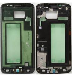 Samsung Galaxy S6 Edge G925F carcasa frontal original