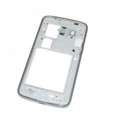 Samsung Galaxy Grand 2 G7105 Duos carcasa trasera original