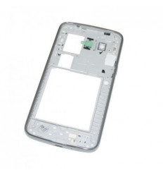 Samsung Galaxy Grand 2 G7105 Duos original back cover