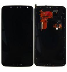 Motorola XT1100 XT1103 Google Nexus 6 pantalla lcd original