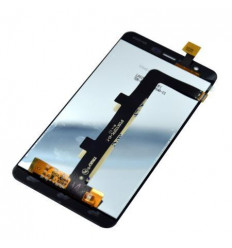 Jiayu S3 pantalla lcd + táctil negro original