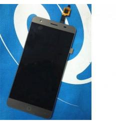 Elephone P7000 pantalla lcd + táctil negro original