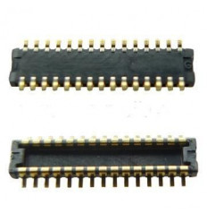 iPhone 3G/3GS conector FPC pantalla tactil