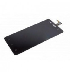 Bq Aquaris M4.5 A4.5 original display lcd with black touch s