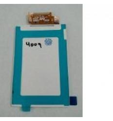 Alcatel One Touch Pixi 3 4009 4009E OT4009 pantalla lcd orig