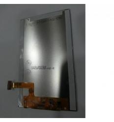 Alcatel One Touch OT-998 OT998 pantalla lcd original