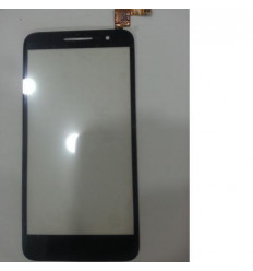Alcatel Vodafone Smart Prime 6 V895 original black touch scr
