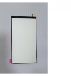 Sony Xperia Z3 D6603 D6643 D6653 backlight lcd