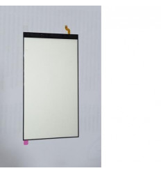 Sony XP Z1 L39H C6902 C6903 C6906 backlight lcd