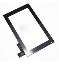 """Pantalla Táctil repuesto tablet china 7"""" modelo 60"""