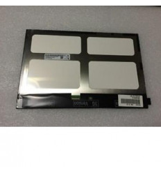 Lenovo A7600 A7600F A7600H original display lcd