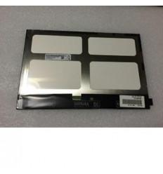 Lenovo A10-70 A7600 pantalla lcd original