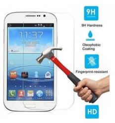 Samsung Galaxy Grand Neo I9060 protector cristal templado