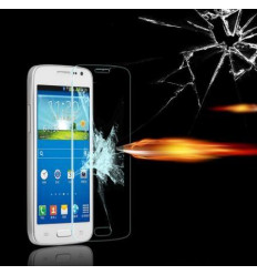 Samsung Galaxy Express 2 G3815 protector cristal templado