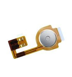 Iphone 3G 3GS cable boton home